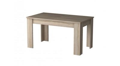 LINO Stół