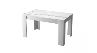 LINO Stół 2
