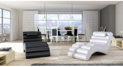 Chaise lounge- MIAMI