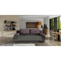 Sofa FINO - PROMOCJA