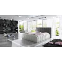 Łóżko OPTIMA 160x200