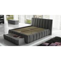 Łóżko ROMA 160x200 - PROMOCJA