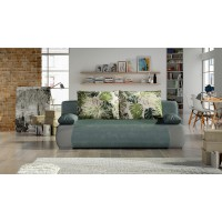 Sofa ENJOY - PROMOCJA