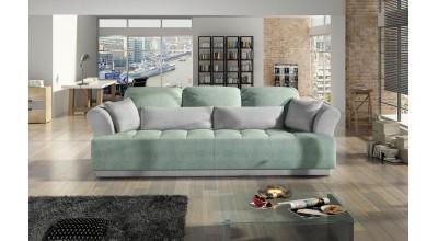 Sofa PURE SOFA