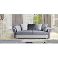 Sofa GUSTO