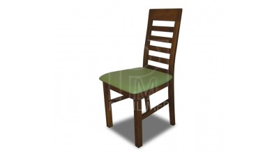 Krzesło Drabina