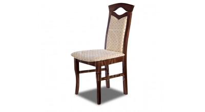 Krzesło Kaszmir