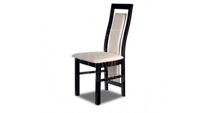 Krzesło Kler
