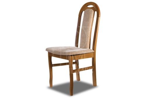 Krzesło Owal prosty