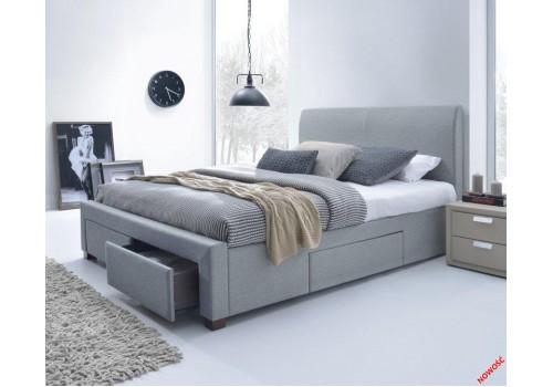 Łóżko ATENA