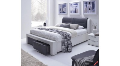 Łóżko BARCELONA