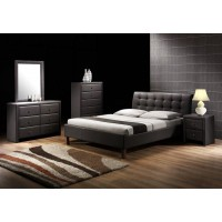 Łóżko 160x200 SOFIA