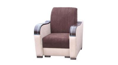 Fotel WEGA