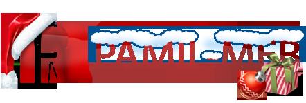 PAMIL-MEB S.J.