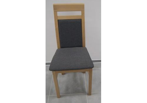 Krzesło Jacek