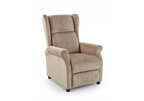 AGUSTI fotel wypoczynkowy