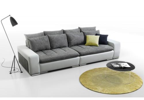 Sofa ATLANTIC - NOWOŚĆ!