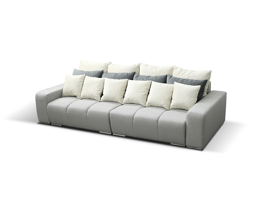 sofa jupiter nowoŚ�