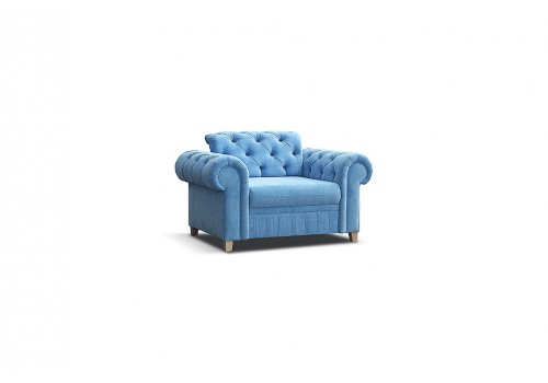 Fotel PRINCE  - NOWOŚĆ