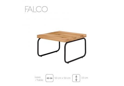 Ława FALCO - Nowość!