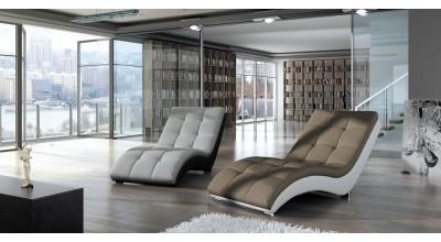 Chaise lounge- HEAVEN