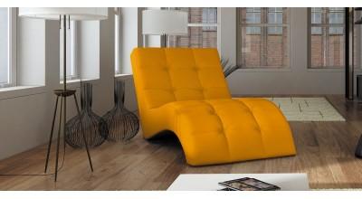 Chaise lounge- LAGUNA