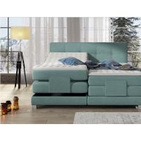 Łóżko ESPO 160X200
