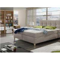 Łóżko MALTA 160x200