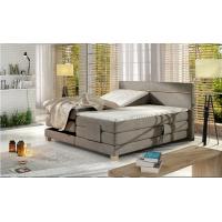 Łóżko NORDIC 160X200