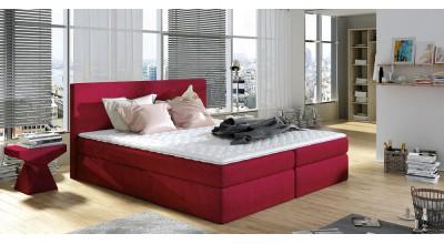 Łóżko FREDI