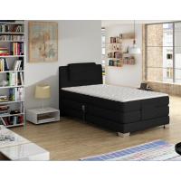 Łóżko WAVE 100x200