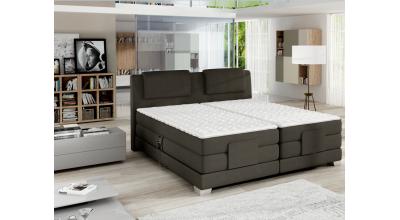 Łóżko WAVE 160x200
