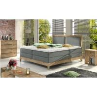 Łóżko BELIZE 160X200