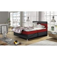 Łóżko COSY