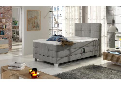 Łóżko ESPO 100