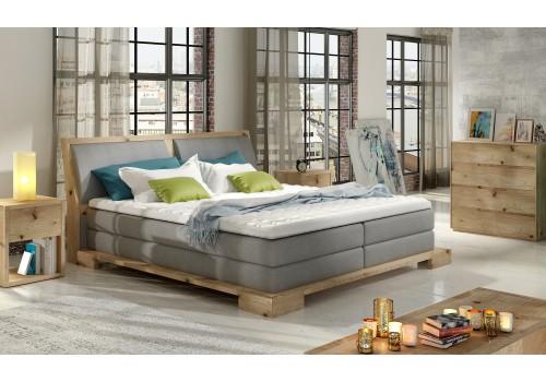Łóżko GOMA