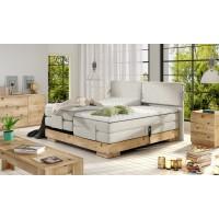 Łóżko VALVA 160x200