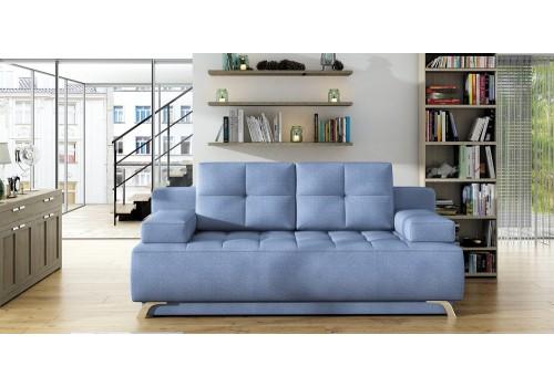 Sofa OSLO - PROMOCJA