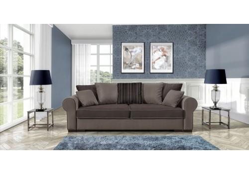 Sofa DELUXE - PROMOCJA