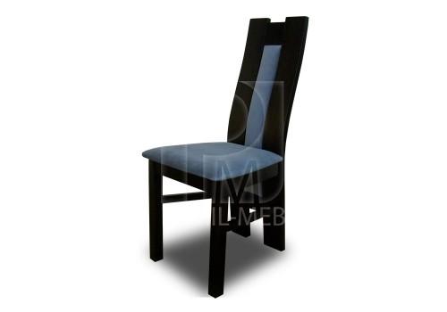 Krzesło Barcelona długa