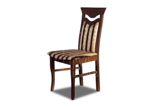 Krzesło Citroen