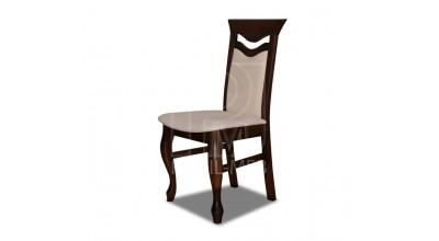 Krzesło Citroen ludwik