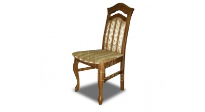 Krzesło Florencja ludwik