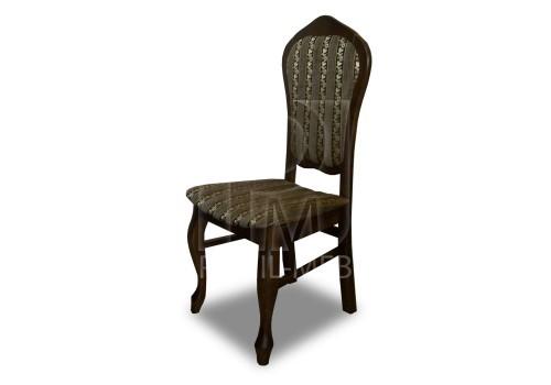 Krzesło Gitara