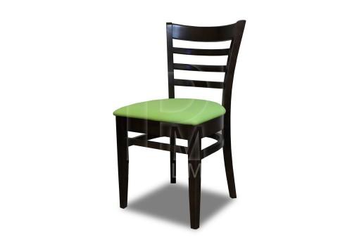 Krzesło Grecja