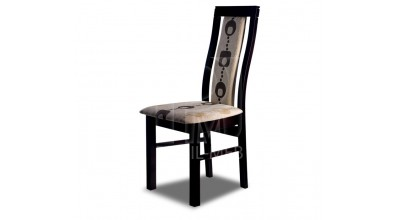 Krzesło Hiszpan