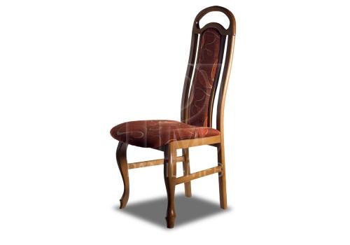Krzesło Irys ludwik