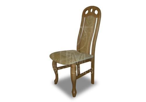 Krzesło Irys ludwik 3