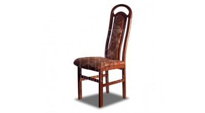 Krzesło Irys prosty