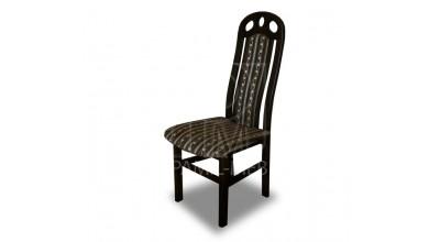 Krzesło Irys prosty 3